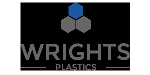 Wrights Plastics |