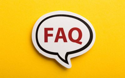 Vacuum Forming FAQs